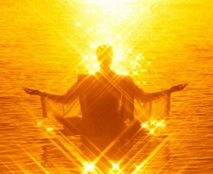 Идет сотворение мира - http://ruslekar.info/images/original/IMG_20150422_105351.jpg