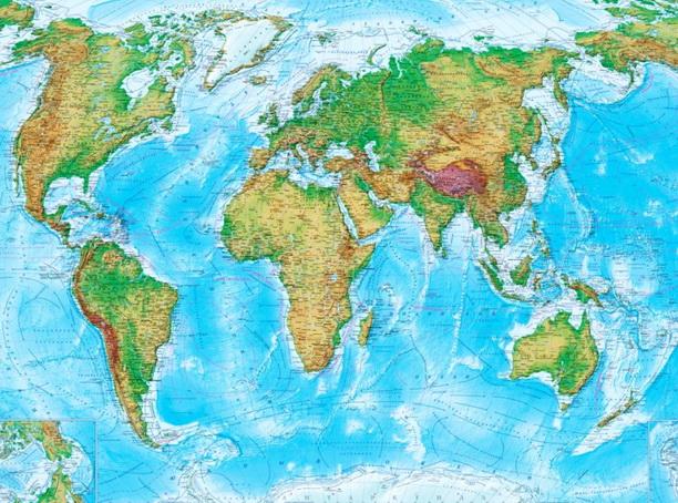 http://travels.minemshop.ru/pict/1012265314.jpg - О происхождении названий на карте мира