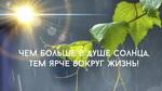 http://photo06a.kset.kz/5/5/7/468873_m.jpg