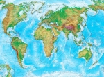 О происхождении названий на карте мира - http://travels.minemshop.ru/pict/1012265314.jpg