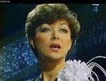 Эдита Пьеха. Помолчим. 1983