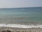 Адриатическое море, Черногория