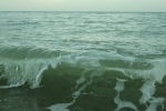 Черное море. Побережье Дивноморска