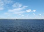Волга, Волга