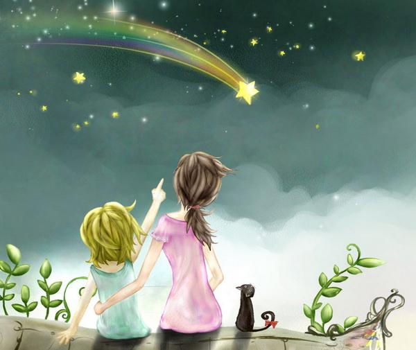 Как часто наши желания напоминают желания маленьких детей!.. - http://mywishlist.ru/pic/i/wish/orig/005/926/413.jpeg - Какую установку задаешь, то и получаешь