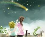 Как часто наши желания напоминают желания маленьких детей!.. - http://mywishlist.ru/pic/i/wish/orig/005/926/413.jpeg