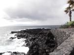 Канарские острова. - Фото: Пресс-центр ЗоВУ. 2014